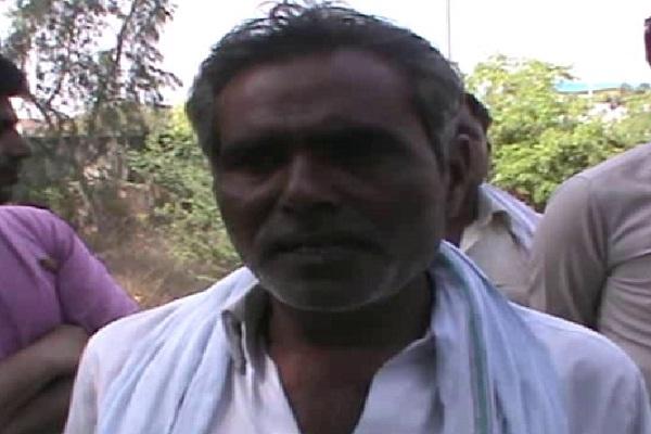 PunjabKesari, Auto driver, Rickshaw