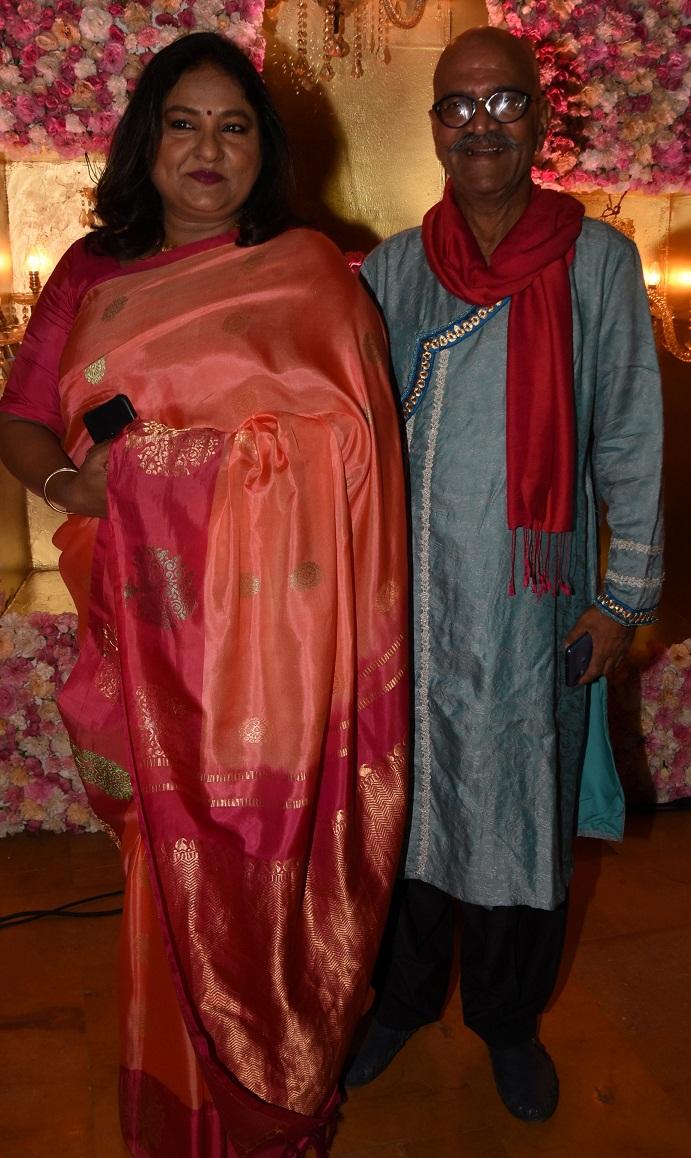 Bollywood Tadka,विभा छिब्बर इमेज, विभा छिब्बर फोटो,विभा छिब्बर पिक्चर