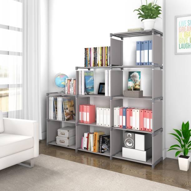 PunjabKesari, Book Shelf, Books Shelf Vastu, Vastu Tips of Books Shellf, Bookshelf vastu, study table facing window, vastu for bookshelves in bedroom, vastu shastra in hindi, vastu dosh, Vastu shastra in hindi, vastu tips, basic vastu tips