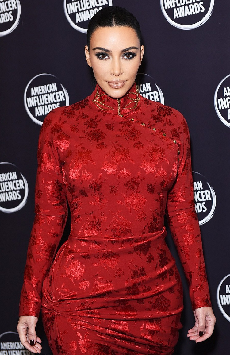 Bollywood Tadka,kim kardashian image, kim kardashian photo, kim kardashian picture,