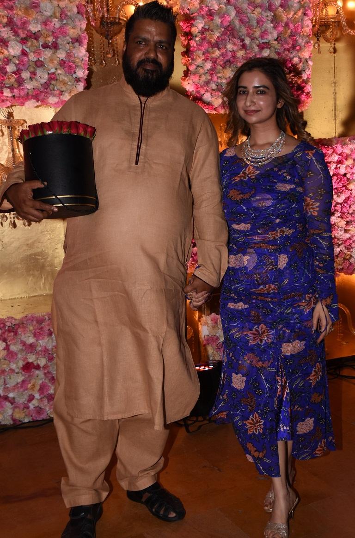 Bollywood Tadka,रश्मि शर्मा इमेज,रश्मि शर्मा फोटो,रश्मि शर्मा पिक्चर,