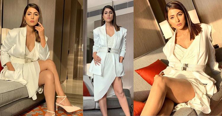 Bollywood Tadka, हिना खान फोटो, हिना खान इमेज, हिना खान फोटो वॉलपेपर फुल एचडी फोटो गैलरी फ्री डाउनलोड