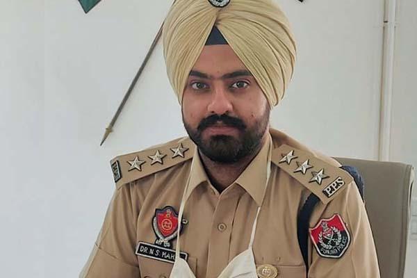 PunjabKesari, friends killed young man