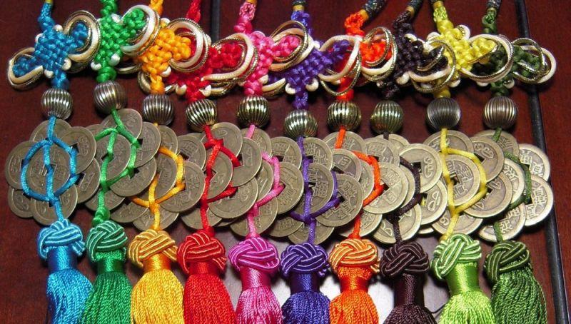PunjabKesari, Mystic knot, Mystic knot image