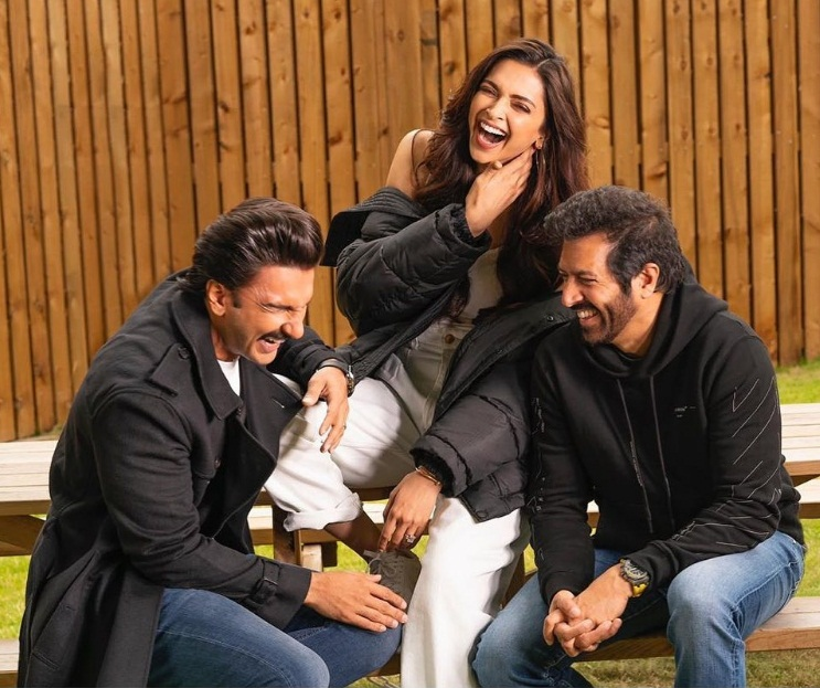 Bollywood Tadka, रणवीर सिंह इमेज, रणवीर सिंह फोटो, रणवीर सिंह पिक्चर