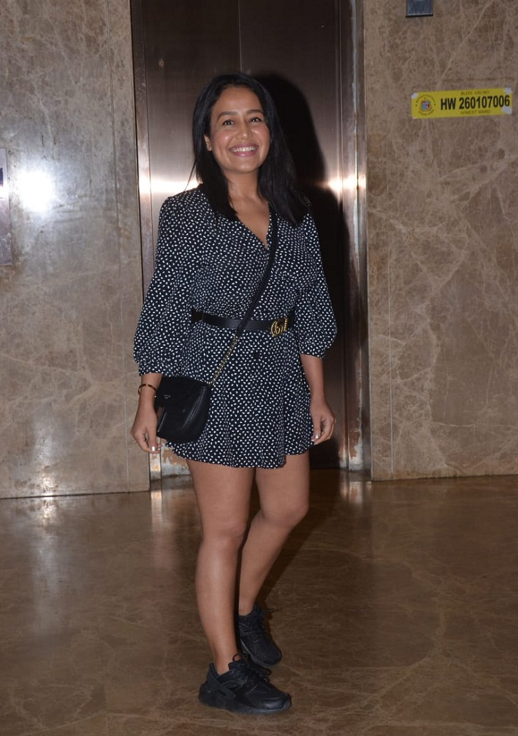 Bollywood Tadka, नेहा ककक्ड़ इमेज,  नेहा ककक्ड़ फोटो, नेहा ककक्ड़ पिक्चर