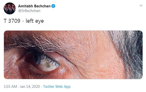 Bollywood Tadka,Amitabh Bachchan Images, Amitabh Bachchan Photos