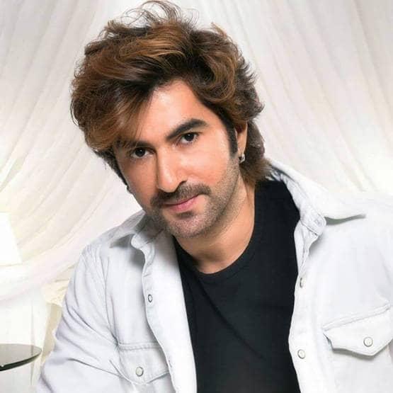Bollywood Tadka, जरीन खान इमेज, जरीन खान फोटो, जरीन खान पिक्चर, महिमा चौधरी इमेज, महिमा चौधरी फोटो, महिमा चौधरी पिक्चर, सलमान खान इमेज, सलमान खान फोटो, सलमान खान पिक्चर