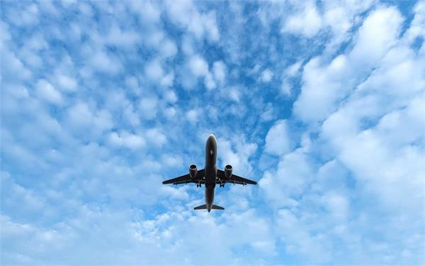 local flights from amritsar airport will be closed tonight
