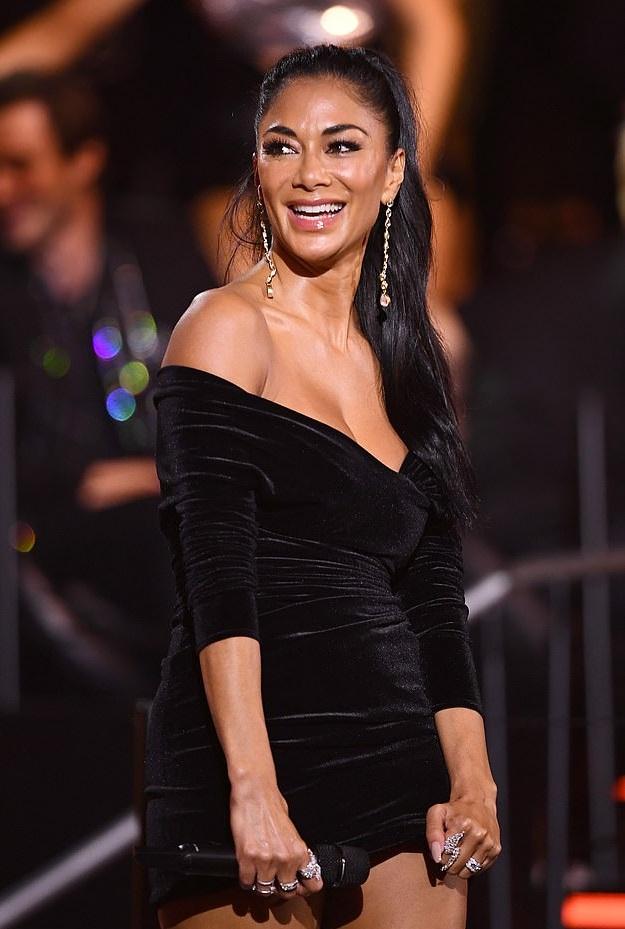 Bollywood Tadka,Nicole Scherzinger image, Nicole Scherzinger photo, Nicole Scherzinger picture