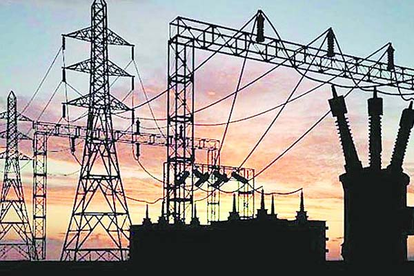 PunjabKesari, Chief Minister to conduct internal audit of power agreements