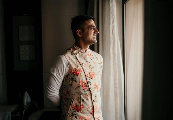 Groom Style: हल्दी हो या संगीत सेरेमनी, कुर्ते पजामे के साथ ट्राई करें Nehru Jackets