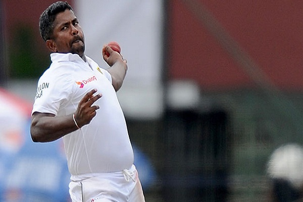 Sports news, Cricket news hindi, sri lanka Cricketer, Spinner, Rangana Herath, complete hundreds, wickets, Gaul, Test, England