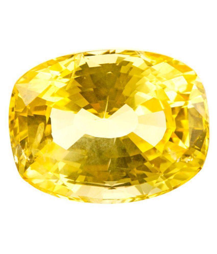 PunjabKesari, Stone, Colorful Stone, पन्ना, रत्न, Golden Stone