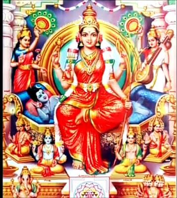 PunjabKesari, annapurna jayanti 2020, annapurna jayanti, Mata annapurna, Lord Shiva , Devi annapurna, annapurna devi puja 2020, annapurna vrat 2020, annapurna puja 2020 december,  annapurna vrat 2020 date and time, Dharm, Punjab kesari