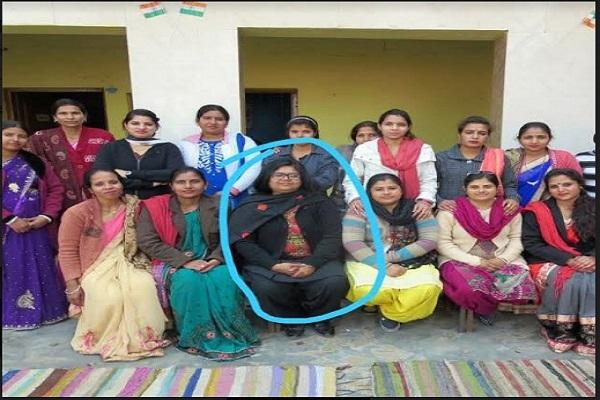 PunjabKesari, Club News, Haryana, Loksabha, Election, Congress, Bjp, Jjp, Inld