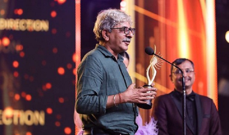 Bollywood Tadka, Andhadhun Award IIFa