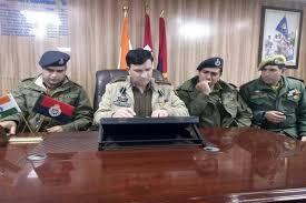 police claim to solve the kishtwar killings