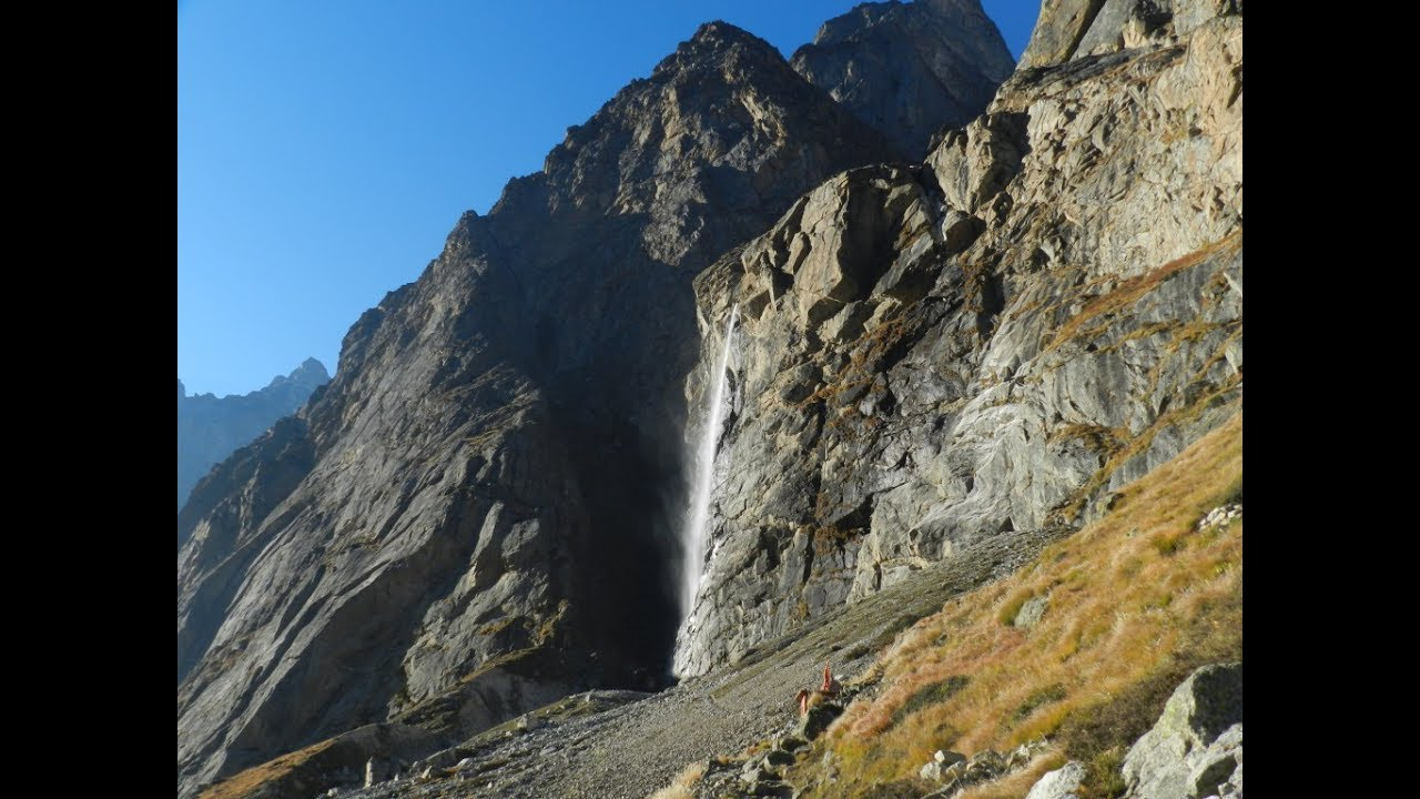 PunjabKesari, kundli tv, Vasudhara falls