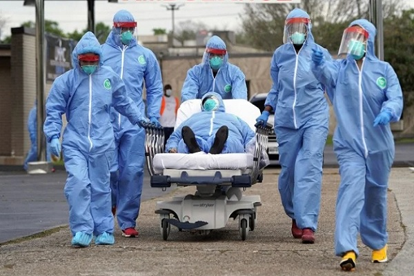corona virus china infected patients death china europe