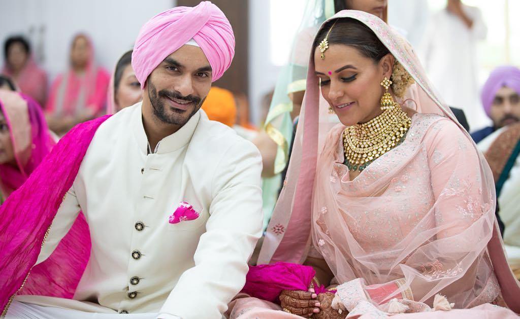 Bollywood Tadka, नेहा धूपिया इमेज, नेहा धूपिया फोटो, नेहा धूपिया पिक्चर