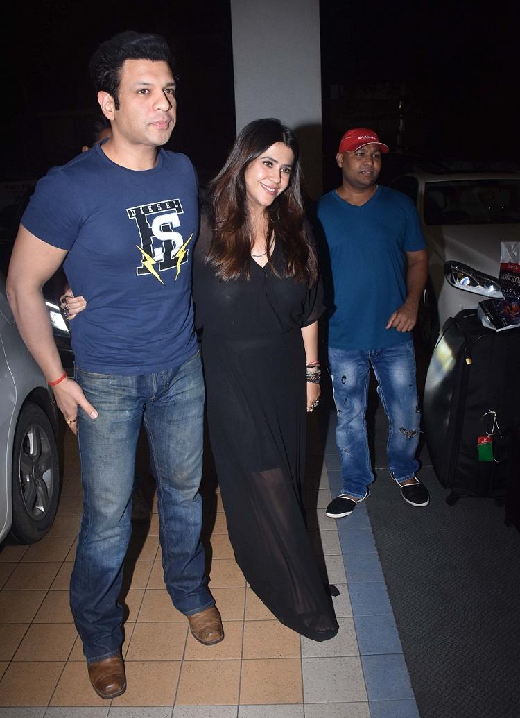 Bollywood Tadka,एकता कपूर इमेज,एकता कपूर फोटो,एकता कपूर पिक्चर