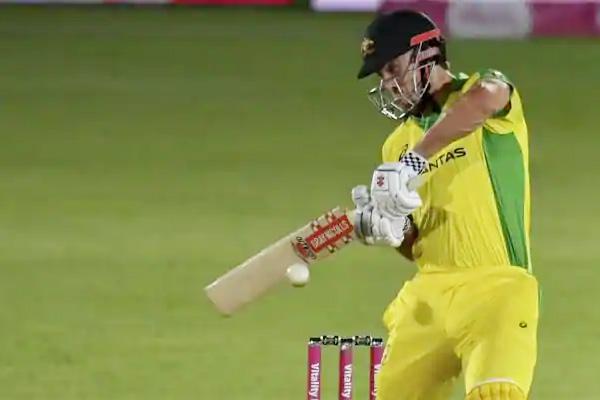 England Cricket, ICC T 20 Ranking, ICC T20 team rankings, Australia cricket, cricket news in hindi, sports news, ICC, ENG vs AUS