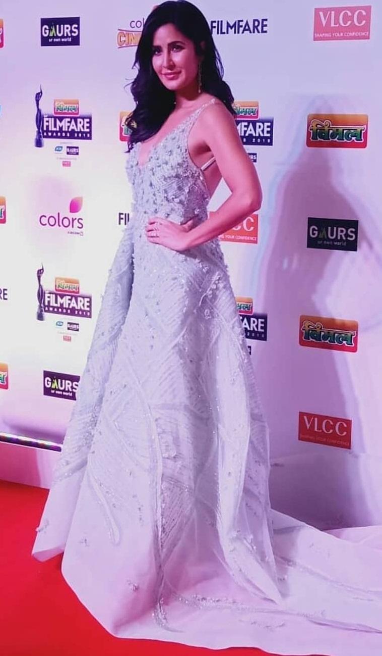 Bollywood Tadka,कैटरीना कैफ इमेज, कैटरीना कैफ फोटो, कैटरीना कैफ पिक्चर