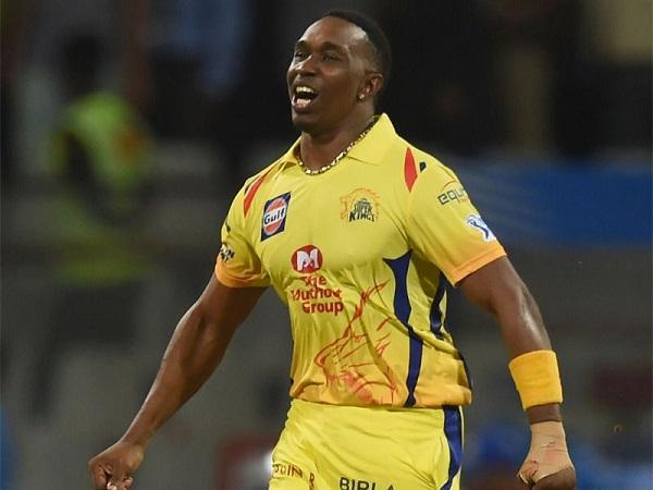 Cricket news in hindi, IPL 2019, Chennai Super King, 5 Players, Ready, IPL title, fourth time