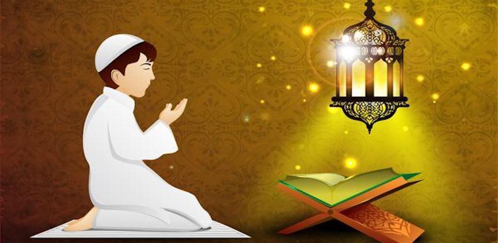 PunjabKesari,  Ramadan 2019 Special, Ramadan 2019 Special, Ramzan, Ramzan 2019, Islamic Festival, Roze