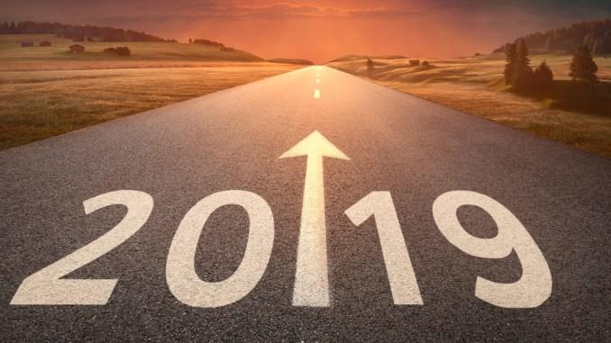 PunjabKesari, Year 2019, Long Weekend, Holiday List, Travel Holiday