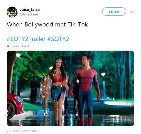 Bollywood Tadka, टाइगर श्राॅफ इमेज, टाइगर श्राॅफ फोटो, टाइगर श्राॅफ पिक्चर