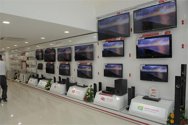 lg and samsung s ac will be costlier these prices will also increase