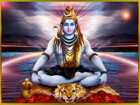 PunjabKesari, Mahashivratri 2019, Mahashivratri, Lord Shankara, शिव शंकरा, भगवान शंकर