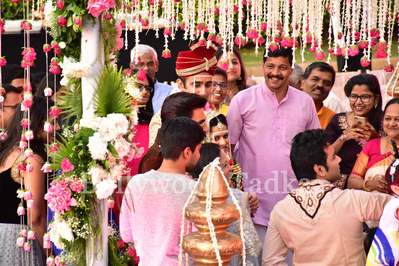 Bollywood Tadka,रणवीर सिंह इमेज, शादी इमेज, 'सिंबा'प्रमोशन इमेज