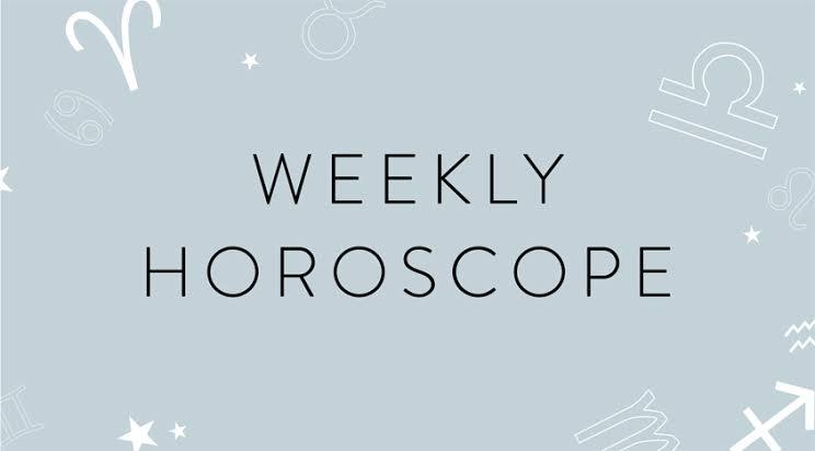 PunjabKesari, साप्ताहिक राशिफल, Weeklt horoscope