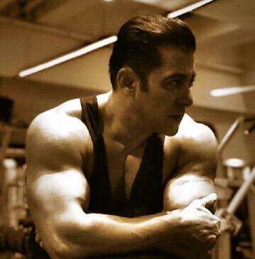 Bollywood Tadka, सलमान खान इमेज, भारत इमेज, अतुल अग्निहोत्री इमेज,