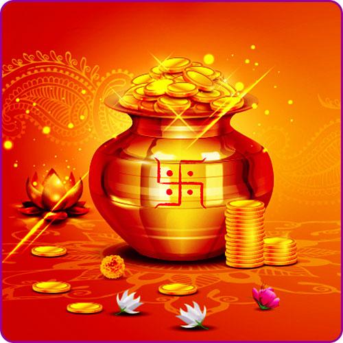 PunjabKesari, Akshaya tritiya,Akshaya tritiya 2020,akshaya tritiya 2020 date and time, akshaya tritiya in hindi, Devi Lakshhmi, Lord Vishnu, Hanuman ji, Zodiac sign, Akshaya tritiya puja, According to zodiac sign, Jyotish Gyan, Jyotish Vidya, Astrology, Jyotish Upay,