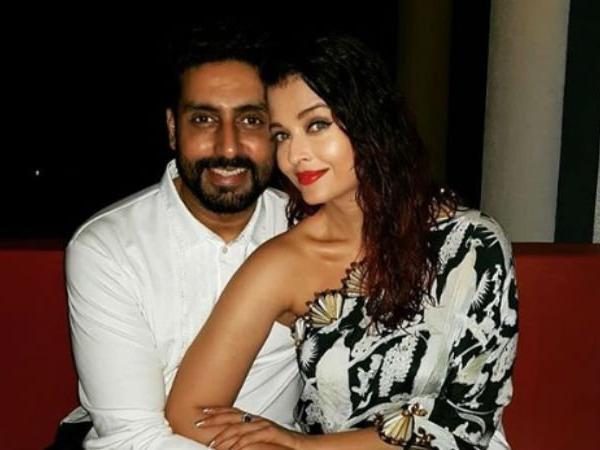 Bollywood Tadka,अभिषेक बच्चन इमेज, ऐश्वर्या राय बच्चन इमेज