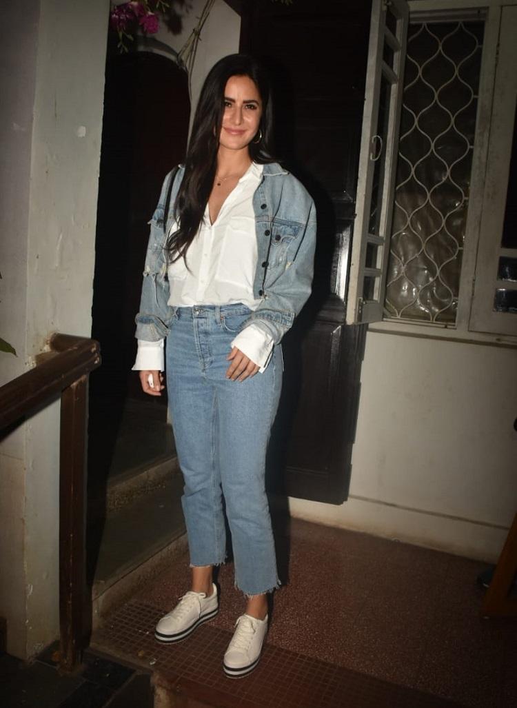 Bollywood Tadka,Katrina Kaif image, Katrina Kaif photo, Katrina Kaif pictures,