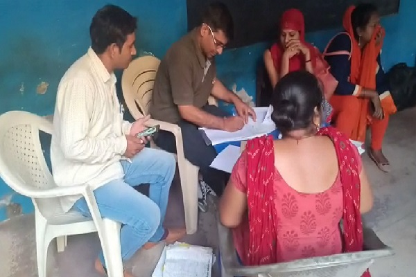PunjabKesari, haryana hindi news, faridabad hindi news, child growth, medicos, expensive, doctor