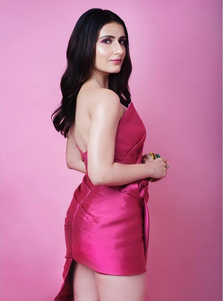Bollywood Tadka,फातिमा सना शेख इमेज, फातिमा सना शेख फोटो, फातिमा सना शेख पिक्चर