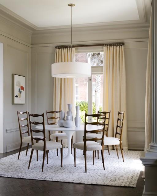 PunjabKesari, Nari, carpet for dining room, Carpet design Image