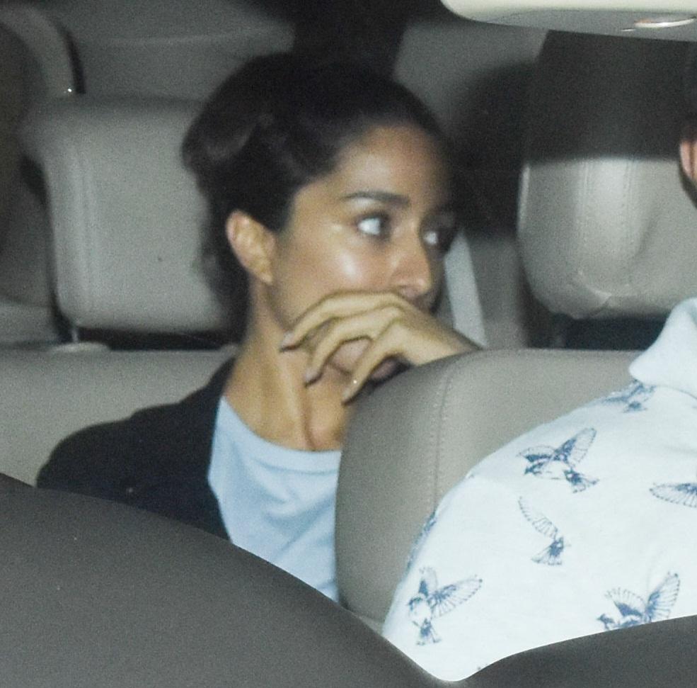 Bollywood Tadka, श्रद्धा कपूर इमेज, श्रद्धा कपूर फोटो, श्रद्धा कपूर पिक्चर