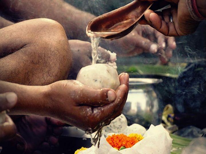 PunjabKesari, Pitru Paksha 2020, Pitri Paksha, Shradh, Shradh paksha, Shradh Paksha 2020, Ashwin mass. Ashwin Month, Jyotish Remedies of Shradh, Shashthi Shradh Upay, Mantra Bhajan Aarti, Vedic Mantra In Hindi