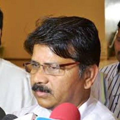 PunjabKesari, Madhya Pradesh News, Bhopal, Congress, U Turn, Mandsaur Kisan Movement, Firing on Farmers, False Curtains, BJP