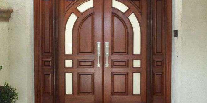 PunjabKesari, Main gate, मुख्य द्वार, Vastu facts about main gate