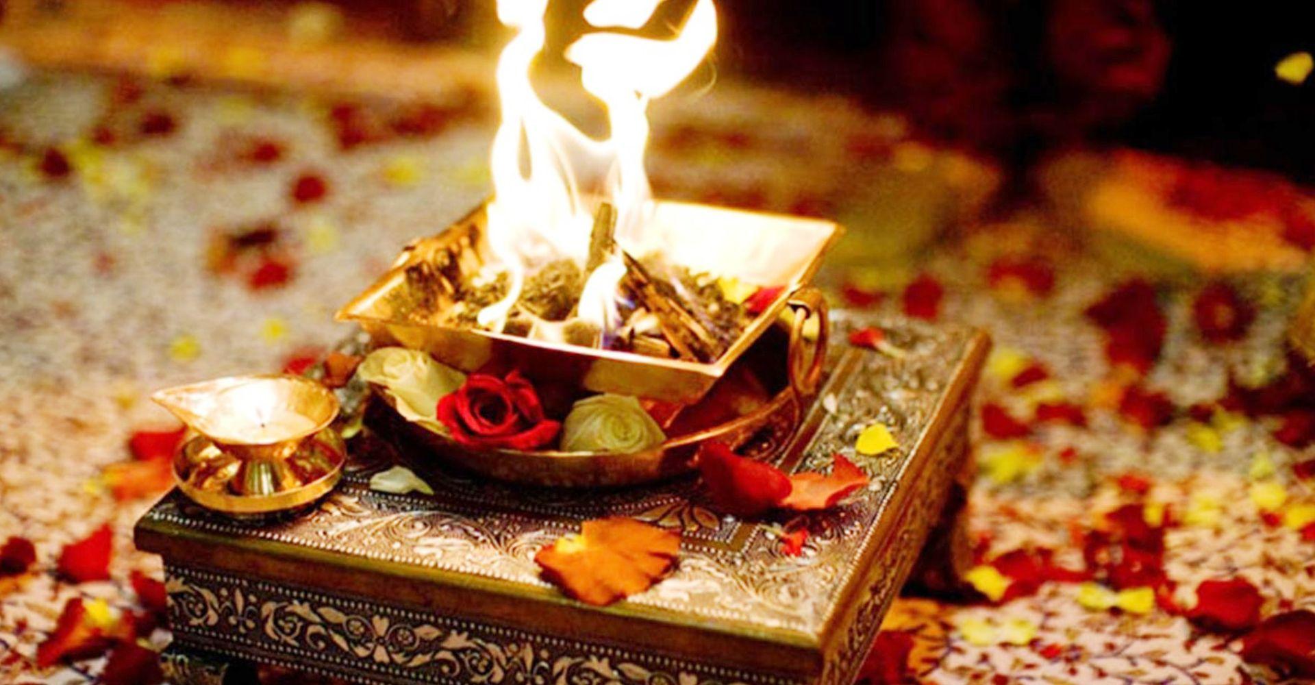 PunjabKesari, Shardiya Navratri 2020, Shardiya Navratri, Navratri, Navratri 2020, Devi Durga, Goddess Durga, Devi Durga Mantra, Durga Saptashati, Durga Saptashati patha in hinid, Durga Saptashati mantra, Navratri Durga Mantra, Shardiya Navratri Dates, Mantra Bhajan Aarti, vedic mantra in hindi