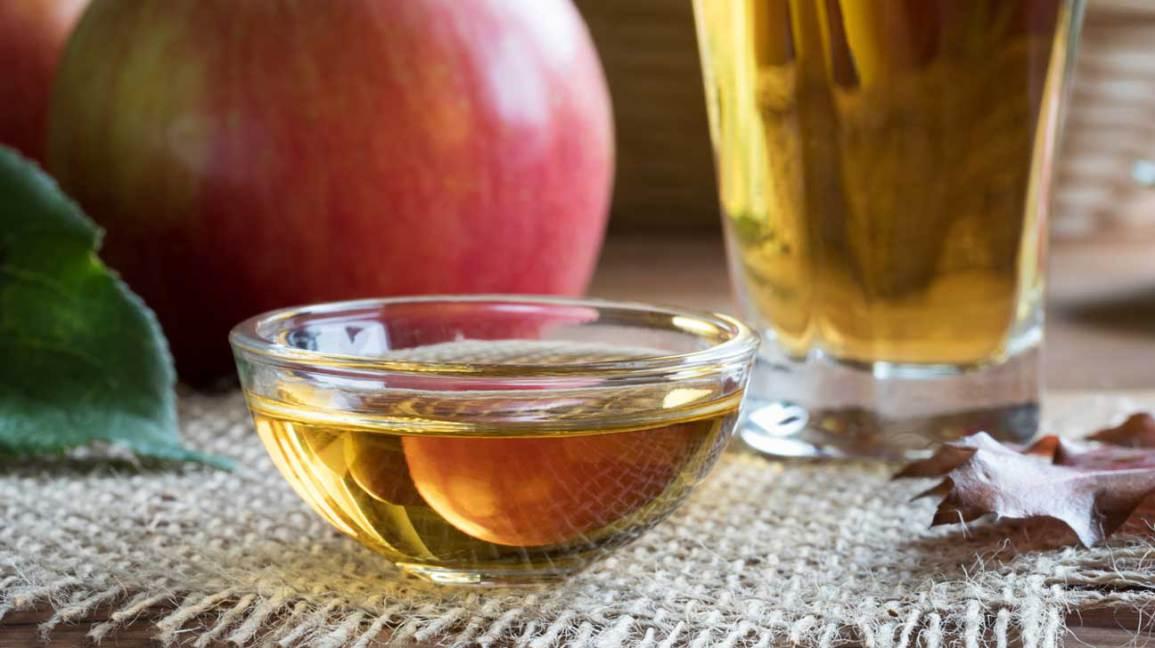PunjabKesari, vinegar