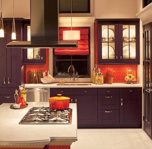PunjabKesari, Kitchen, किचन, vastu facts about kitchen